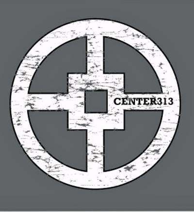 Center 313