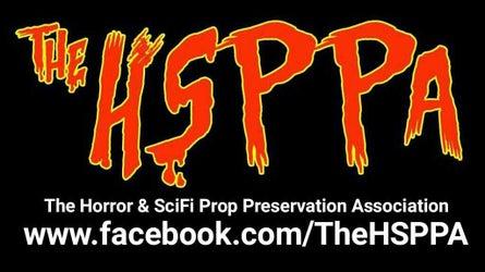 The HSPPA