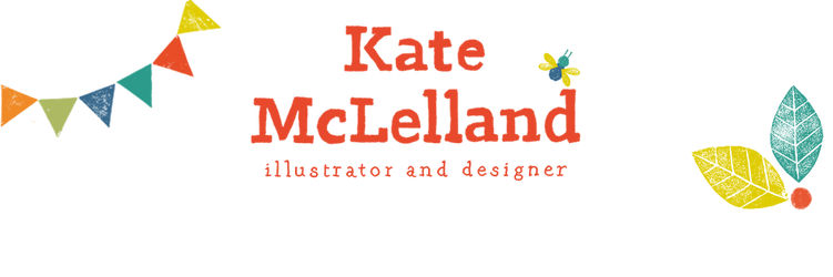 Kate McLelland