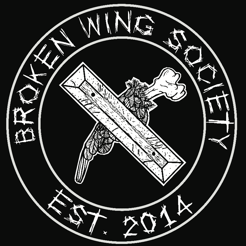 Broken Wing Society