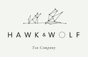Hawk & Wolf