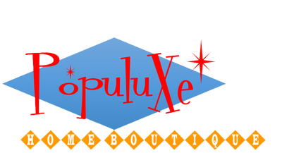 Populuxe Home Boutique
