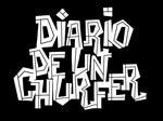 DiarioDeUnChurfer