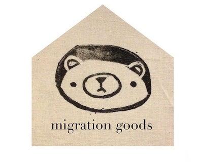 migration goods
