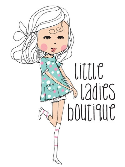 Little Ladies Boutique