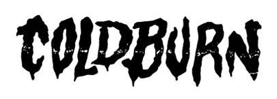 COLDBURN MERCHANDISE ONLINE STORE