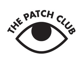 The Patch Club