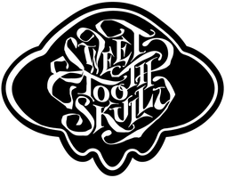 Welcome to the Sweet Tooth Skully Shop
