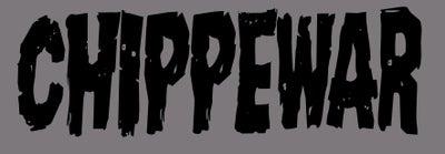CHIPPEWAR