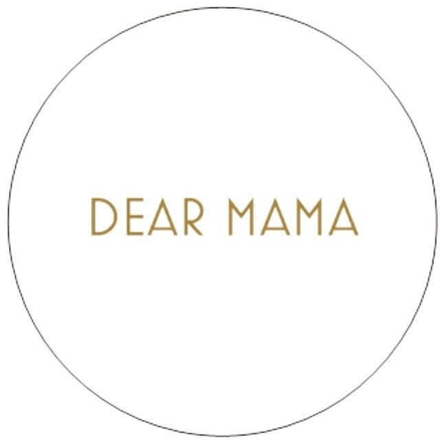 Dear Mama Gift Co.