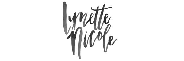 Lynette Nicole Creative