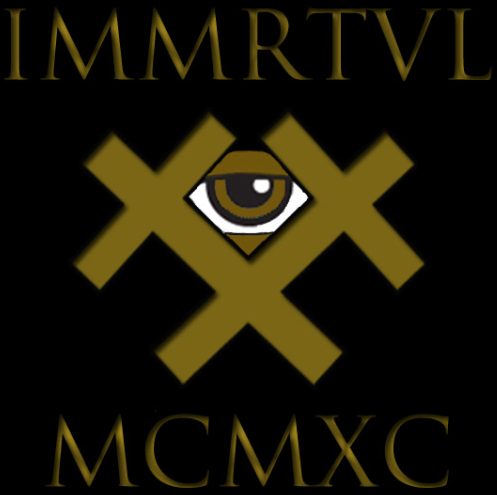IMMRTVL MCMXC