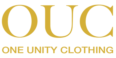 ONE UNITY Clothing