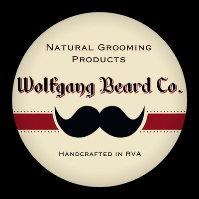Wolfgang Beard Co.