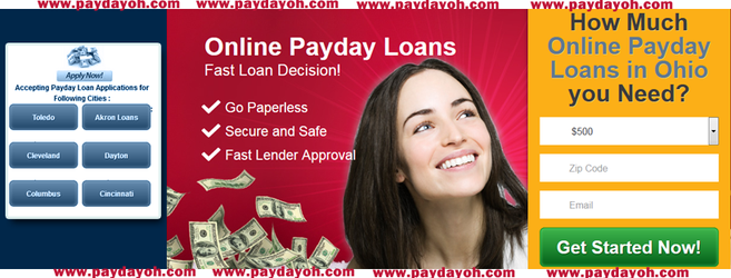 Secured personal loans for bad credit image 3