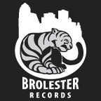 Brolester Records