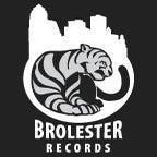 Brolester Records