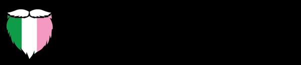 NL BMC
