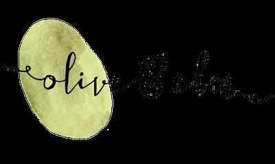 oliveandelm