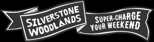 Silverstone Woodlands