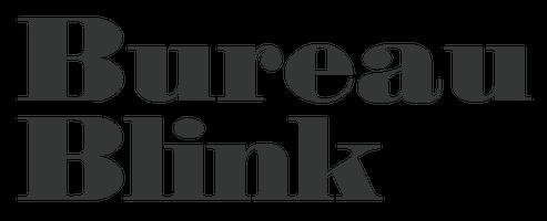 Bureau Blink