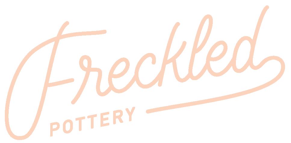 freckledpottery