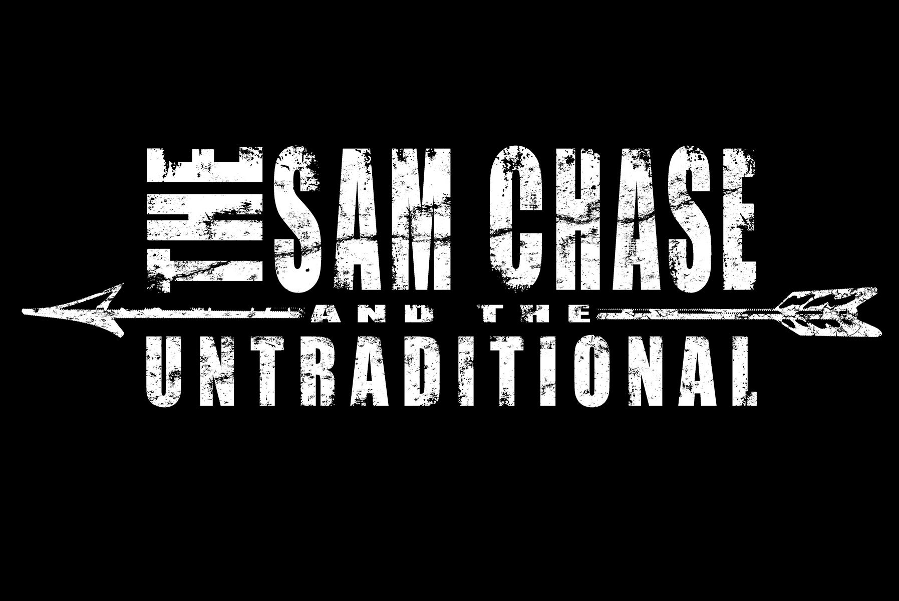 The Sam Chase