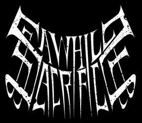 Sawhill Sacrifice