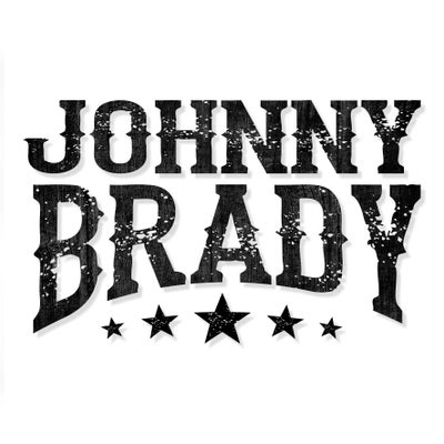 Johnny Brady Band