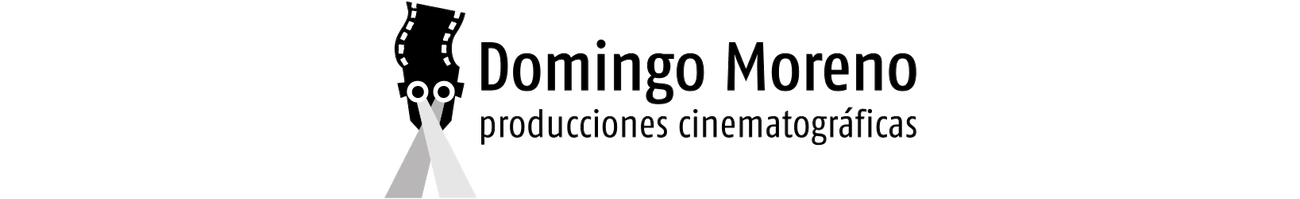 domingomoreno
