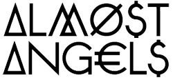 Almost Angels Clothing