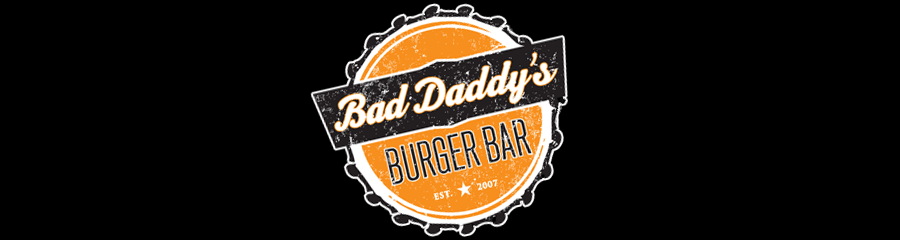 Bad Daddy's Store
