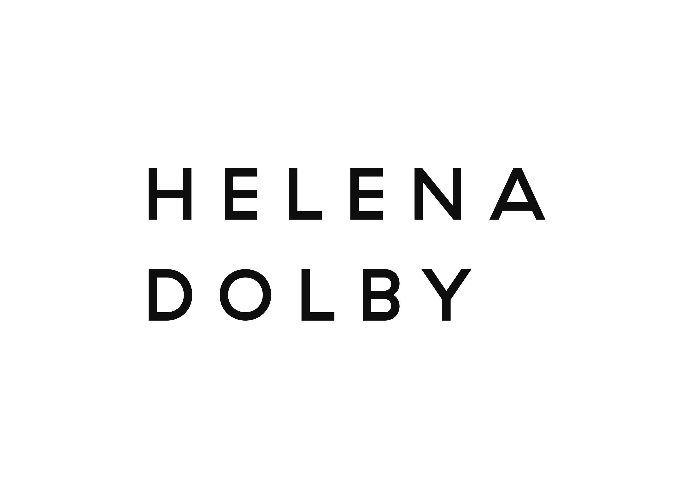 Helena Dolby