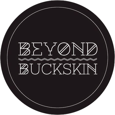 Beyond Buckskin Boutique