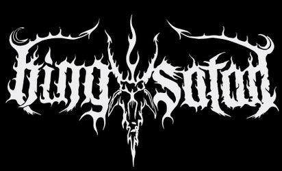 King Satan Shop