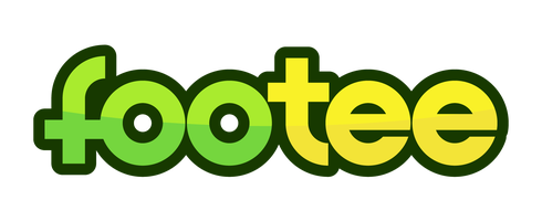 Footee