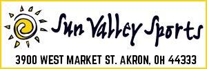 Sun Valley Sports