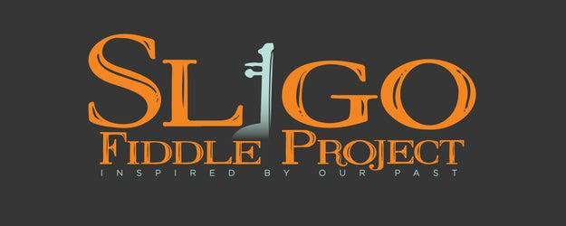 Sligo Fiddle