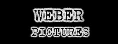 weberpictures