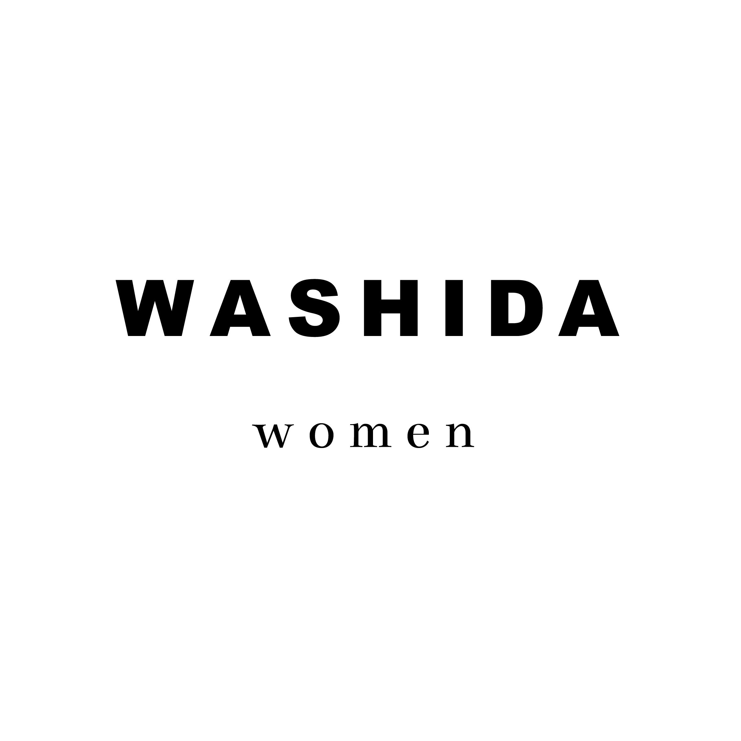 WASHIDA women