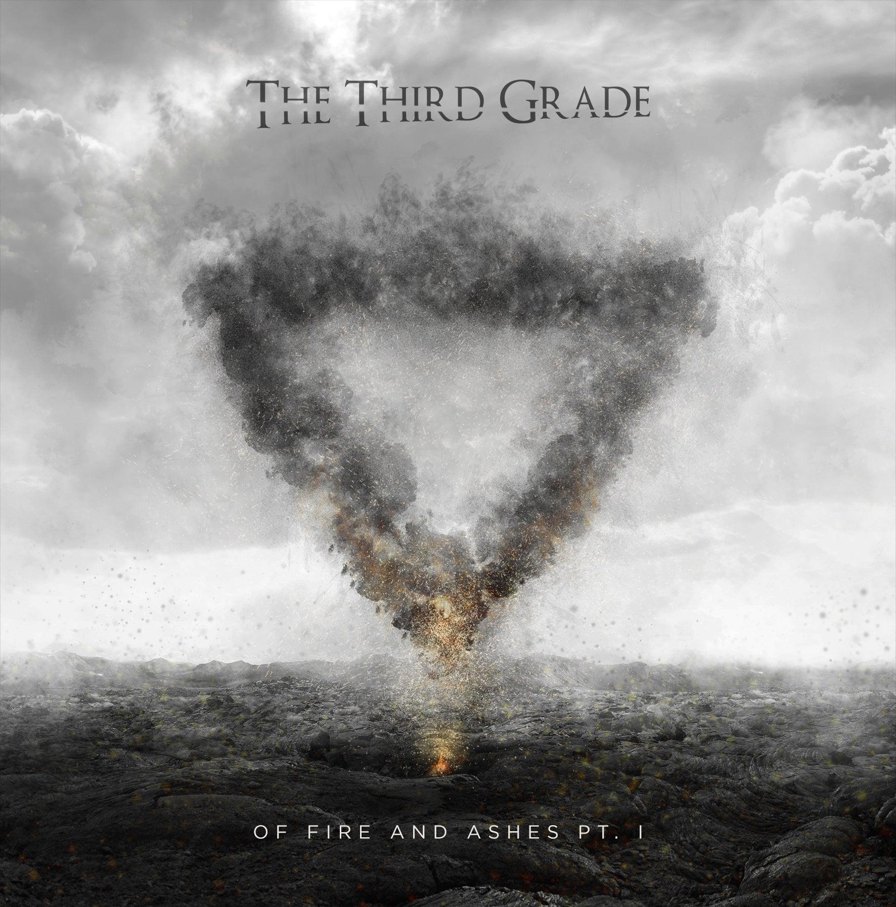 The Third Grade