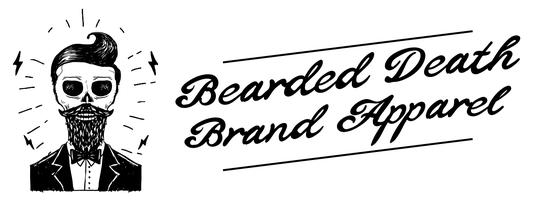 Bearded Death Apparel