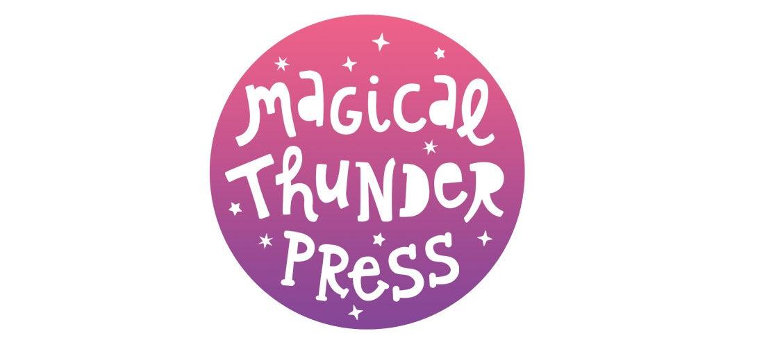 Magical Thunder Press