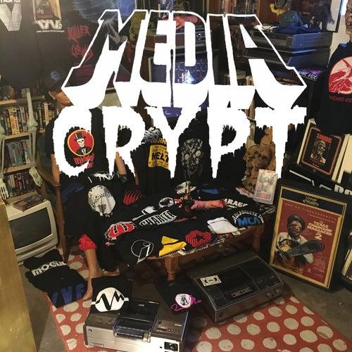 Media Crypt