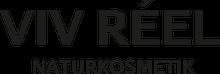 vivreel.com  - Vivreel Naturkosmetik