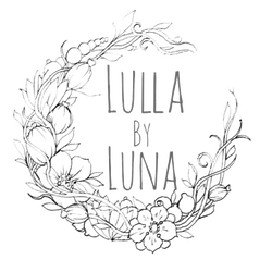 Lulla By Luna
