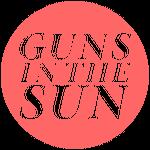 Guns In The Sun Records