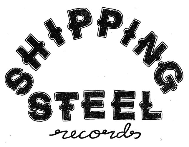 shipping steel records