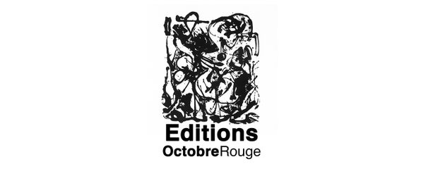 Editions Octobre Rouge
