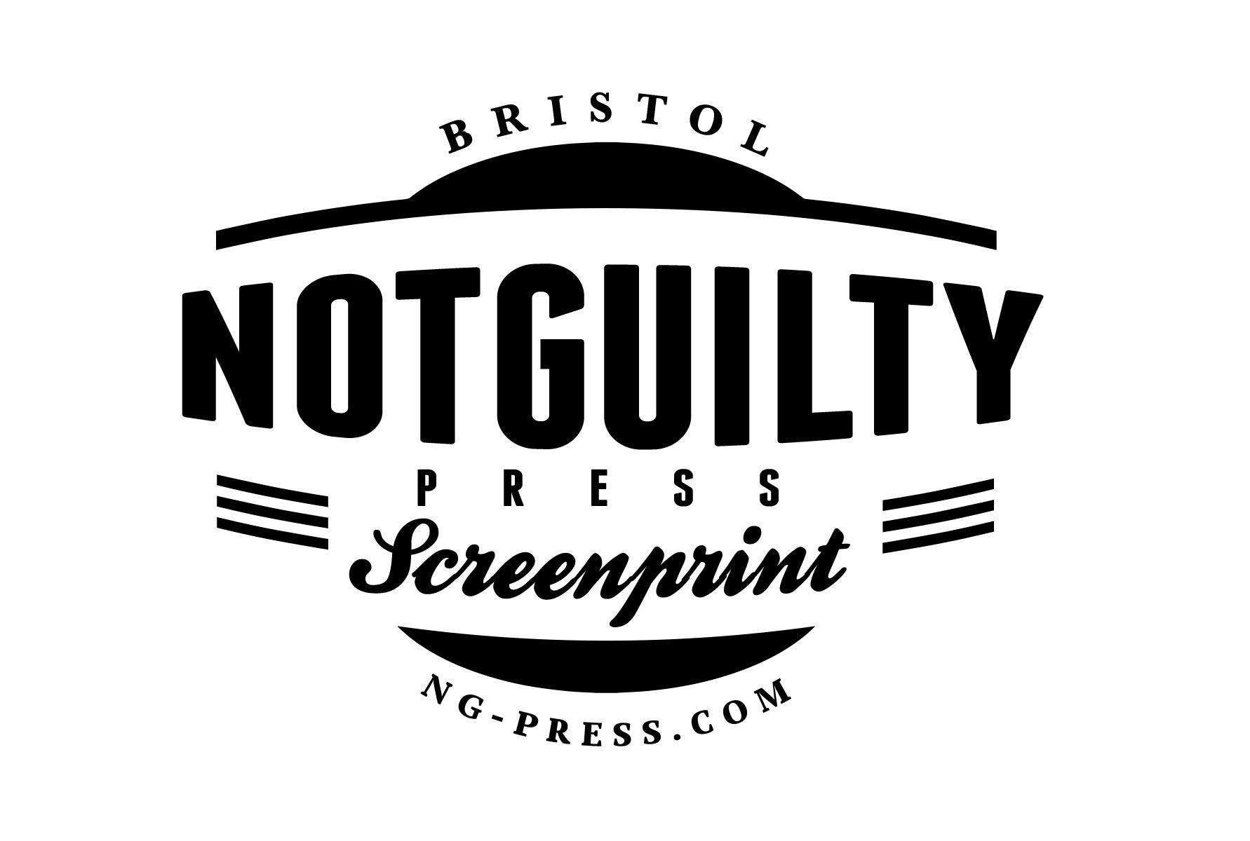 NotGuilty Magazine & Garmshouse